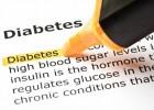 «Ιατρική διαιτολογία και εργοφυσιολογία, σύμμαχοι για την αντιμετώπιση του σακχαρώδη διαβήτη 2», από τον Ειδικό Παθολόγο κ.Ι.Σφυρή και το health4you.gr!