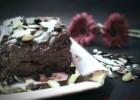 Sacher torte ΧΩΡΙΣ ΛΑΚΤΟΖΗ, από την Λίτσα Ζαρίφη και το dairy-free!