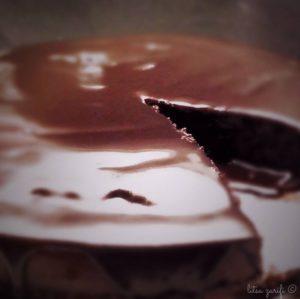 cake58-min
