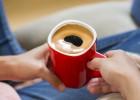 «Δείτε πώς μια κούπα καφέ ξυπνάει και προστατεύει το μυαλό μας», από το neadiatrofis.gr!