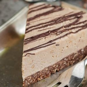 merenda-cheesecake_top-1-min