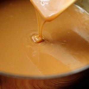 saulty-caramel-min