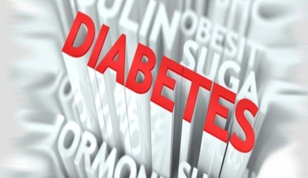 «14 Νοεμβρίου: Παγκόσμια Ημέρα για το Διαβήτη», από την Διαιτολόγο- Διατροφολόγο Κωνσταντίνα Μαρούδα και το nutrimed.gr!