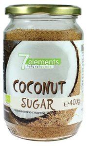 7elements-sugar