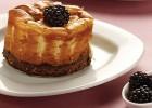 Υπέροχο cheesecake με βάση ξηρών καρπών για διαβητικούς,  από τον Παθολόγο – Διαβητολόγο Dr. Lindberg-Χατζηπαναγιώτου και το Glykouli.gr!
