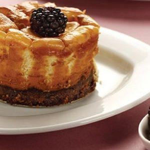 80_cheesecake-7mtv-982-min