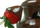 «Επτά λόγοι που πρέπει να φάμε οπωσδήποτε σοκολάτα!', από το iatropedia.gr!