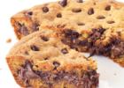 Πάστα φλώρα με ζύμη cookies και γέμιση νουτέλα, από το sintayes.gr!