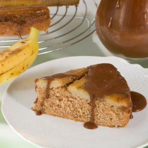 anapodo-keik-banana-choco-2-min