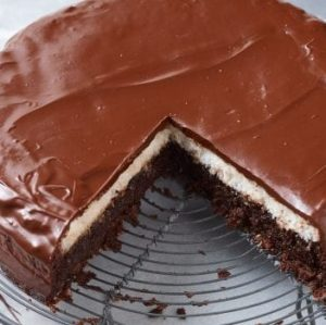glutenfree-chocolate-and-coconut-torte-32438_l-614x350-min