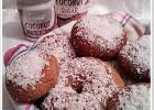 Υγιεινά κουλουράκια καρύδας από την Μαρία Κούρτη, την 7elements και το syntagesgiadiabitikoys.blogspot.gr!