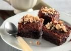 Συγκλονιστική σοκολατόπιτα με φουντούκια, από την Αργυρώ μας και το argiro.gr!