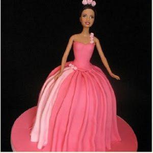 tourta-barbie-4-min