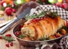 «Τι να προσέξουμε στα Χριστουγεννιάτικα τραπέζια αν είμαστε διαβητικοί», από τον Δημήτριο Ρηγόπουλο,MD, PhD Στρατιωτικό Ιατρό, Παθολόγο-Διαβητολόγο και το kalikardia.gr!
