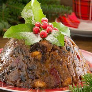 2_christmas_pudding-1000x600-min
