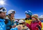 «Αυτή είναι η ιδανική διατροφή για το τσουχτερό κρύο», από την Αναστασία Δ. Κόκκαλη Κλινική Διαιτολόγο – Διατροφολόγο B.Sc (Hons) και το onmed.gr!