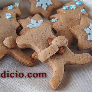 biscota-gingerbread-min