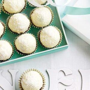 coconut-snowballs-23514_l-614x350-min