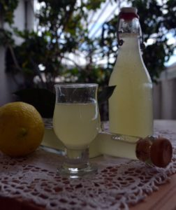 limoncello-9edited-min