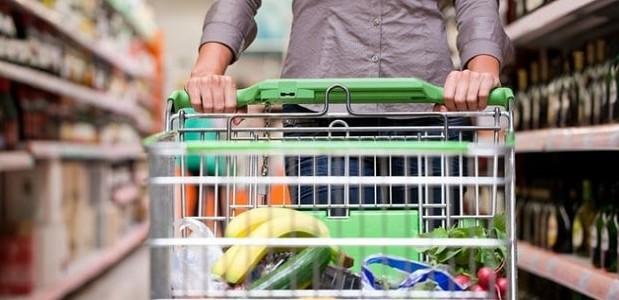 » Έχετε διαβήτη; Οδηγός σουπερμάρκετ για να κάνετε τα ψώνια σας γρήγορα και μεθοδικά»,  από το glykouli.gr!