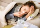 «Διαβήτης και γρίπη», από τον Δημήτριο Ρηγόπουλο,MD, PhD Στρατιωτικό Ιατρό, Παθολόγο-Διαβητολόγο και το kalikardia.gr!