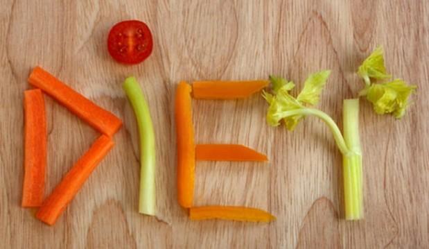 «Οι διαιτολόγοι προτείνουν: πείτε όχι στη δίαιτα!», από τον Κλινικό Διαιτολόγο – Διατροφολόγο  Κυριάκο Ρέππα και το nutrimed!