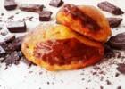» Σοκολατοπιτάκια της Αργυρούλας μου «, από την αγαπημένη μας Ελπίδα Χαραλαμπίδου και το elpidaslittlecorner.blogspot.gr!