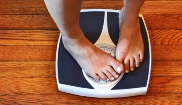 «7 περιπτώσεις που η ζυγαριά σου λέει ψέματα!»,  από την Κωνσταντίνα Καρασούλη, Κλινική Διαιτολόγο – Διατροφολόγο και την nutrimed!