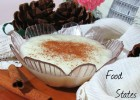 Ρυζόγαλο, από την Δήμητρα και τον Λευτέρη του foodstates.gr!