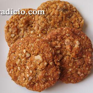 biscota-vromi-karidia (1)-min