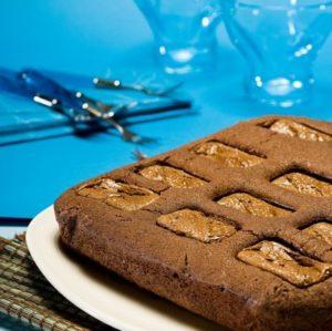 cake-me-mars-430x575-min