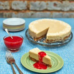 cheesecake3 (1)-min