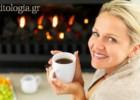«Ποια είναι η κατάλληλη διατροφή για το κρύο;», από την Διαιτολόγο-Διατροφολόγο Βασιλική Νεστορή και το diaitologia.gr!