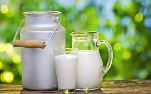 «Γαλακτοκομικά χαμηλών λιπαρών: Είναι το ίδιο θρεπτικά για τα παιδιά;», από το neadiatrofis.gr!