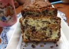 Κέικ γεμιστό με dulce de leche, από την Μπέττυ μας και το «Taste of life by Betty»!