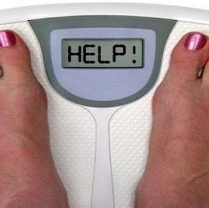 weight1-min