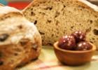 «Διατροφή και νηστεία», από την Κλινική Διαιτολόγο- Διατροφολόγο Παπαγιαννοπούλου Γλυκερία, MSc, και το nutrimed.gr!