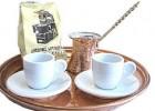 «Πίνοντας ελληνικό καφέ ζούμε περισσότερο»! από την Επιστημονική Ομάδα του neadiatrofis.gr!