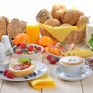 breakfast-food-health-min
