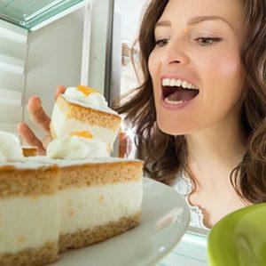 cake2_660-min