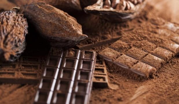 «Πού να βάλω τη σοκολάτα μου, στο ψυγείο ή στο ντουλάπι; Τα μυστικά της σωστής συντήρησης», από την Mrs M και το argiro.gr!