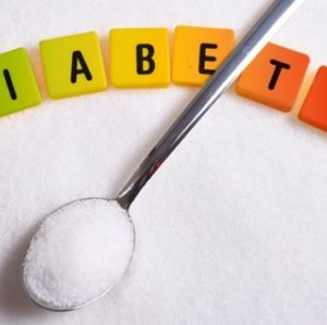 header-diabetes-min (1)