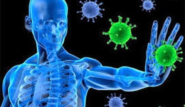 «Η νηστεία για 3 μέρες μπορεί να αναγεννήσει ολόκληρο το ανοσοποιητικό σύστημα», από το healingeffect.gr!