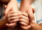 «Συνεπιμέλεια παιδιού: Τολμήστε κύριε Κοντονή», ο συμβουλευτικός ψυχολόγος Σωκράτης Καραμπατέας μιλάει  στην Φωτεινή Λαμπρίδη και το tvxs.gr.
