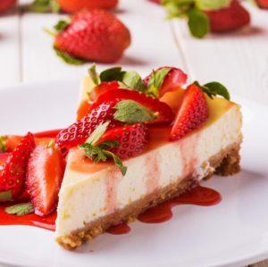 Cheesecake.-min