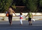 «Συνεπιμέλεια: Είχα κι εγώ επιμέλεια μέσα στο γάμο, τι έγινε και την έχασα;», του Σωκράτη Καραμπατέα , από το news247.gr.