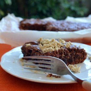 brownies-nistisimo-1edited-min