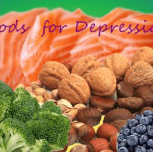 depression_foods-min