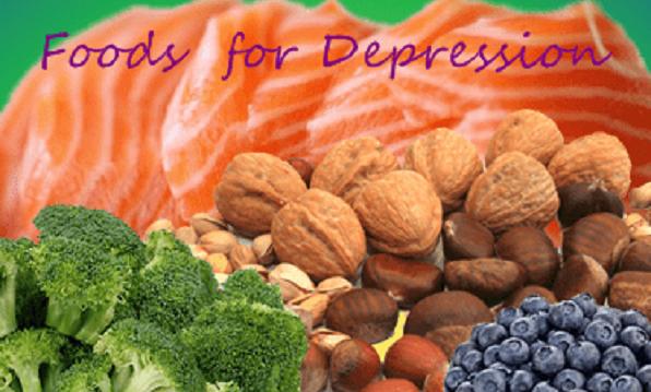 «Υπάρχει κάποια συγκεκριμένη δίαιτα που καταπολεμά την κατάθλιψη;», από τον Dr. Χρήστο Κων. Ζαβό, Γαστρεντερολόγο – Ηπατολόγο και το peptiko.gr!