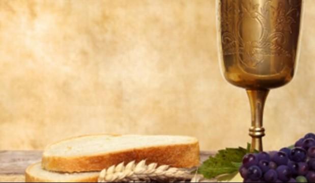 «Διατροφή και Νηστεία», από τον Μιχάλη Μακρυλλό, Κλινικό Διαιτολόγο – Διατροφολόγο, MSc και το logodiatrofis.gr!